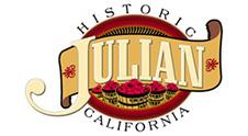 Historic Julian California