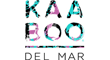 KAABOO Del Mar