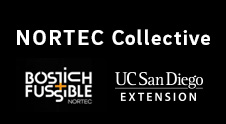 UC San Diego URBAN presents Nortec Collective