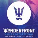 wonderfront logo