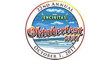 Encinitas Oktoberfest