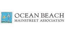 Ocean Beach Mainstreet Association - Ocean Beach Oktoberfest