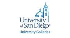 University of San Diego University Galleries