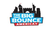 The Big Bounce America-San Diego