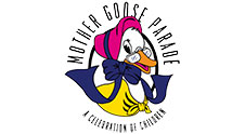 Mother Goose Parade