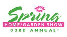 Spring Home/Garden Show 2018