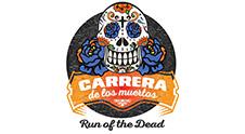 Carrera de los Muertos San Diego