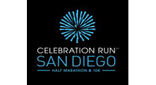 Celebration Run San Diego Half Marathon & 10K