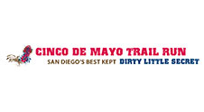 Cinco de Mayo Trail Run