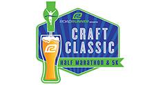 Craft Classic Half Marathon & 5K