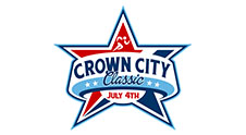 Crown City Classic 4th of July Race