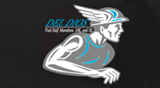 Del Dios Trail Half Marathon, 10K and 5K