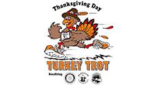 Fallbrook Thanksgiving Day Turkey Trot