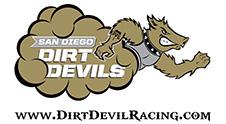 Foxy Trail Half Marathon and 5K | Dirt Devil Racing Series