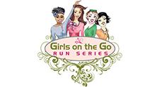 Girls on the Go Half Marathon, 10K, 5K San Diego