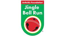 Jingle Bell Run - San Diego