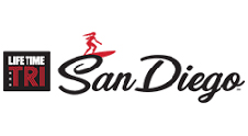 Life Time Tri San Diego