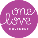 The One Love Movement Annual Charity Yoga Event