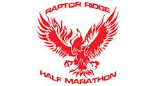 Raptor Ridge Half Marathon