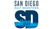 San Diego Half Marathon & 5K