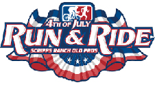 Scripps Ranch 4th of July Run and Ride