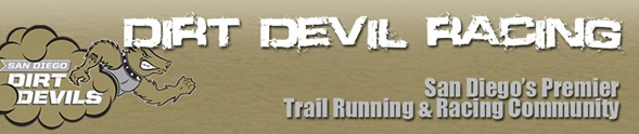 Dirt Devil Racing Stairway to Heaven