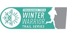 Winter Warrior Trail Series: Sycamore Canyon Trail Races