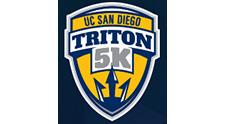 UCSD Triton 5K & Festival