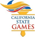California State Games