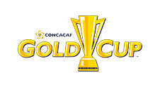 CONCACAF Gold Cup in San Diego