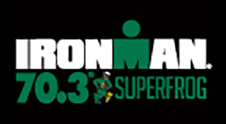 Ironman 70.3 Superfrog Imperial Beach