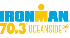 Ironman 70.3 Oceanside