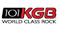 KGB Sky Show