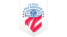 La Jolla Half Marathon & Shores 5K