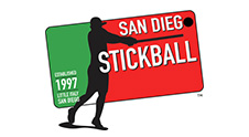 Little Italy Stickball Tournament