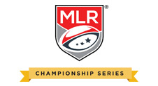 Major League Rugby Championship