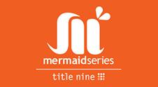 Mermaid Half Marathon San Diego
