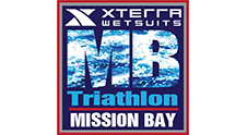 Mission Bay Triathlon