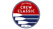 San Diego Crew Classic