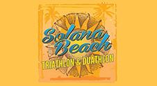 Solana Beach Triathlon, Duathlon & Aquabike