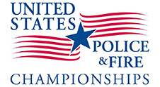 United States Police & Fire Championships