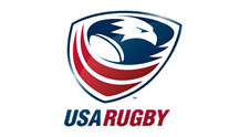 USA Rugby Men's National Team v Canada