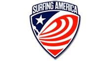 Surfing America
