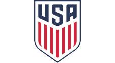 USMNT VS Serbia | Soccer in San Diego