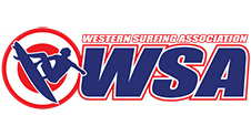 WSA West Coast Championships in Oceanside, CA