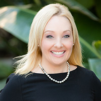 Lori Alstrom, CMP, National Sales Director