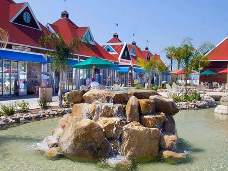 Coronado San Go Ca Restaurants Island Best