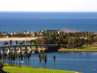 The Official Travel Resource for the San Diego Region