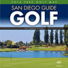 San Diego Golf Guide 2014