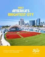 2018 Meeting Planner Guide San Diego